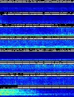 Puget_sound_20200121-0920_thumb