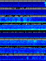 Puget_sound_20200121-0930_thumb