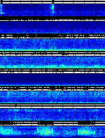 Puget_sound_20200121-1020_thumb