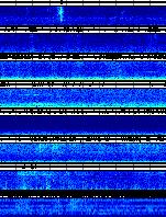 Puget_sound_20200121-1030_thumb