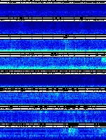Puget_sound_20200121-1040_thumb