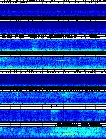 Puget_sound_20200121-1050_thumb