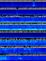 Puget_sound_20200121-1100_thumb