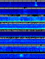 Puget_sound_20200121-1130_thumb