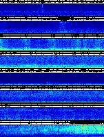 Puget_sound_20200121-1150_thumb