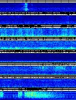 Puget_sound_20200121-1200_thumb