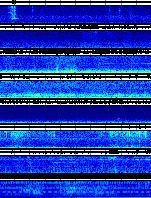 Puget_sound_20200121-1210_thumb