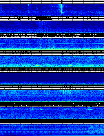 Puget_sound_20200121-1220_thumb