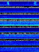 Puget_sound_20200121-1250_thumb