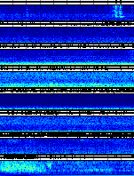 Puget_sound_20200121-1310_thumb