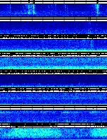 Puget_sound_20200121-1340_thumb
