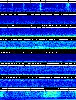 Puget_sound_20200121-1350_thumb