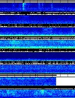 Puget_sound_20200121-1410_thumb
