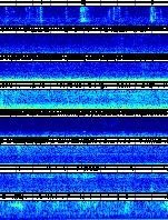 Puget_sound_20200121-1500_thumb