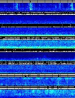 Puget_sound_20200121-1510_thumb