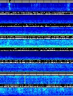 Puget_sound_20200121-1520_thumb