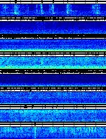 Puget_sound_20200121-1530_thumb