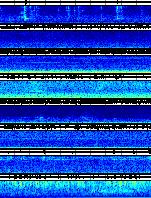 Puget_sound_20200121-1550_thumb