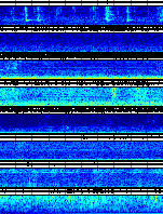 Puget_sound_20200121-1600_thumb