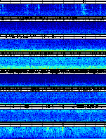 Puget_sound_20200121-1610_thumb