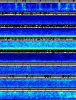 Puget_sound_20200121-1620_thumb