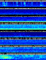 Puget_sound_20200121-1630_thumb
