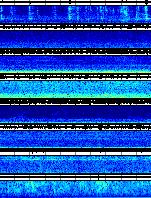 Puget_sound_20200121-1640_thumb