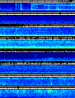 Puget_sound_20200121-1700_thumb
