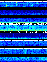 Puget_sound_20200121-1710_thumb