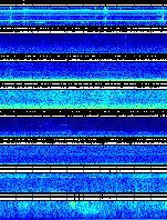 Puget_sound_20200121-1720_thumb