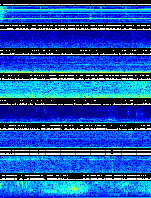 Puget_sound_20200121-1730_thumb