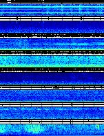 Puget_sound_20200121-1740_thumb