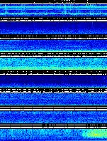 Puget_sound_20200121-1810_thumb