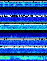 Puget_sound_20200121-1820_thumb