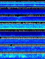 Puget_sound_20200121-1830_thumb