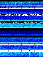 Puget_sound_20200121-1840_thumb