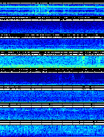 Puget_sound_20200121-1850_thumb