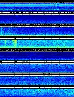 Puget_sound_20200121-1900_thumb