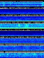 Puget_sound_20200121-1920_thumb