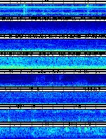 Puget_sound_20200121-1930_thumb