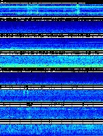 Puget_sound_20200121-1940_thumb
