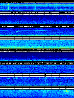 Puget_sound_20200121-1950_thumb