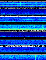 Puget_sound_20200121-2000_thumb