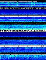 Puget_sound_20200121-2020_thumb