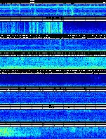 Puget_sound_20200121-2050_thumb