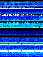 Puget_sound_20200121-2100_thumb