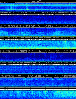 Puget_sound_20200121-2110_thumb