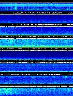 Puget_sound_20200121-2120_thumb
