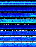 Puget_sound_20200121-2130_thumb