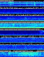 Puget_sound_20200121-2150_thumb